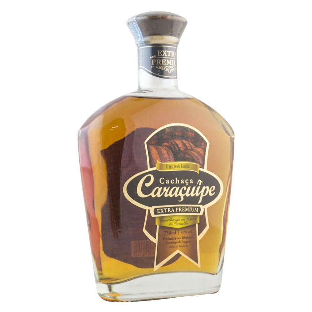 cachaca-caracuipe-extra-premium-carvalho-750ml-00338_1