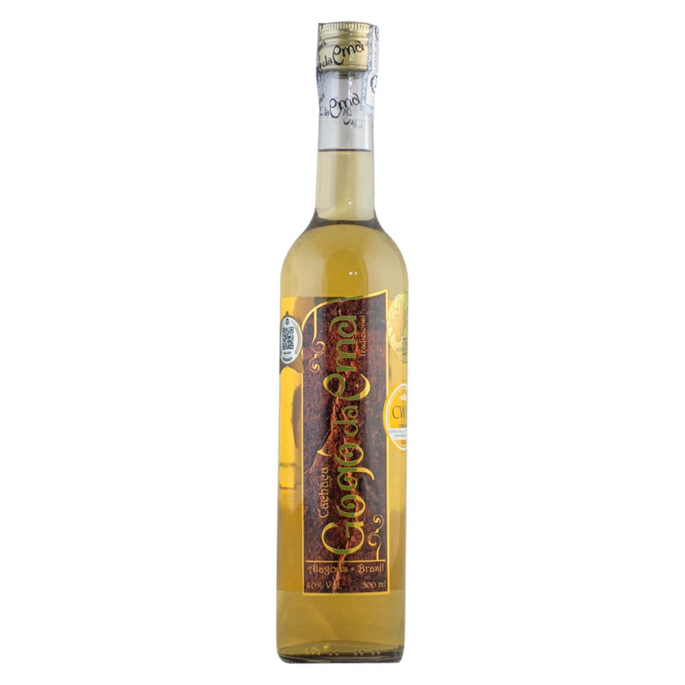 cachaca-gogo-da-ema-tradicional-balsamo-500ml-01395_1