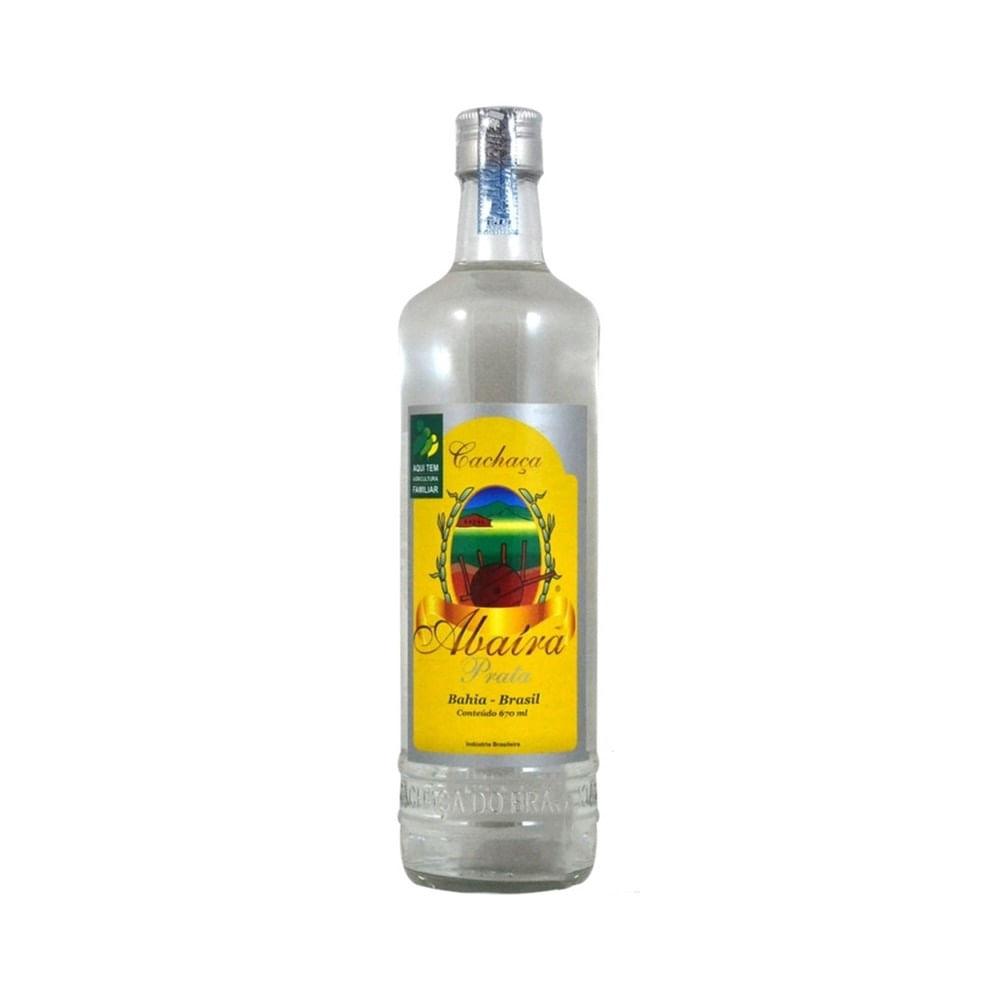 cachaca-abaira-prata-670ml-00175_1