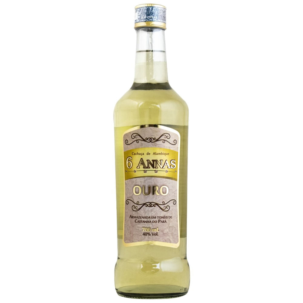 cachaca-de-alambique-6-annas-ouro-10-anos-700ml-00327_1