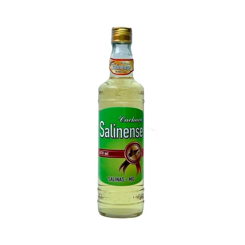 cachaca-salinense-ouro-670ml-01147_1