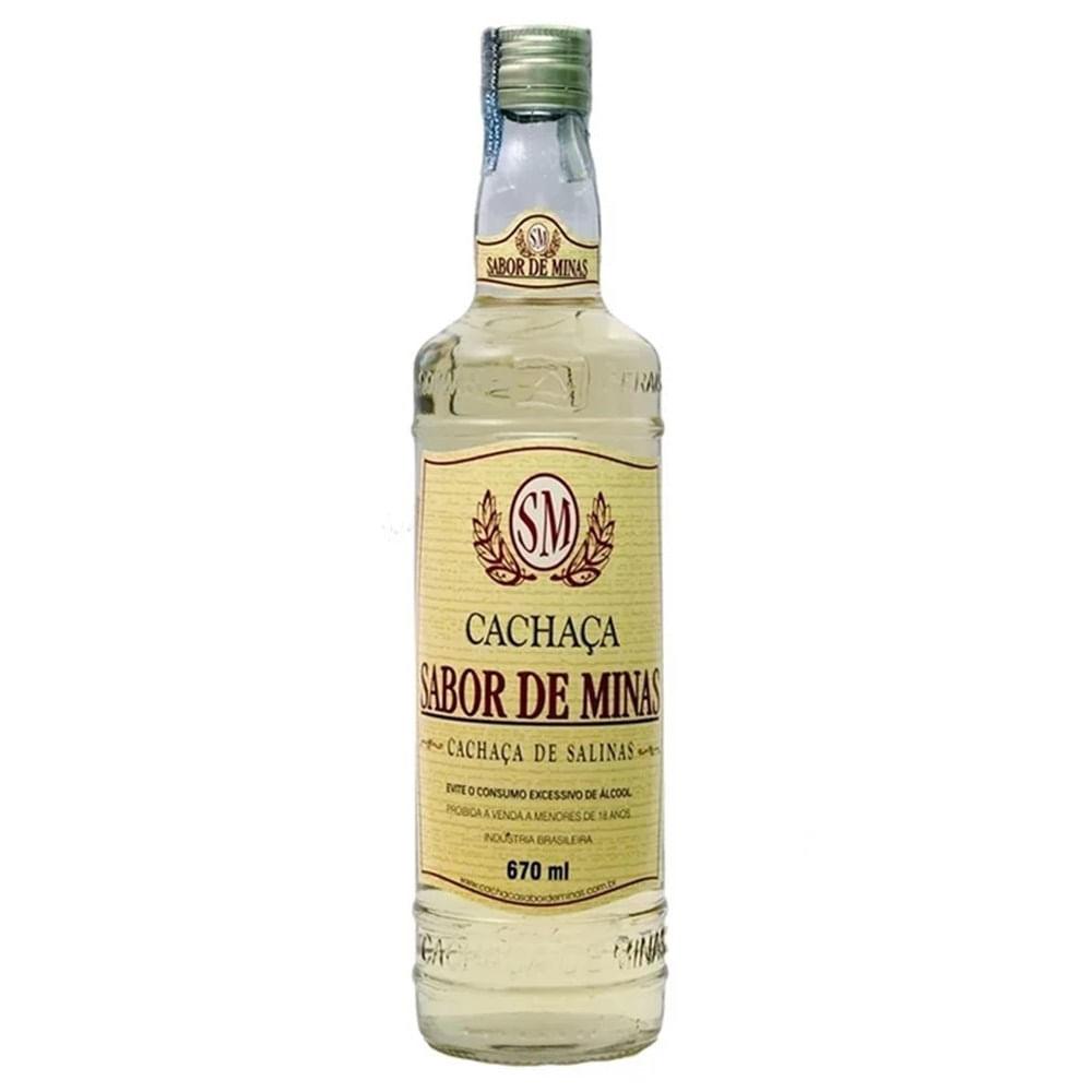 cachaca-sabor-de-minas-670ml-01173_1