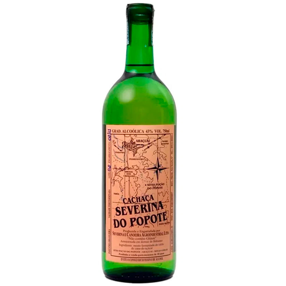cachaca-severina-do-popote-ouro-750ml-01177_1