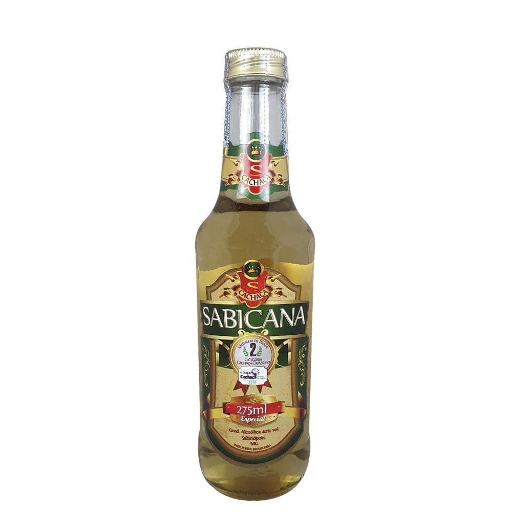 cachaca-sabicana-especial-carvalho-275ml-01604_1
