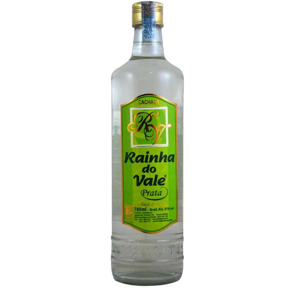cachaca-rainha-do-vale-prata-700ml-01125_1