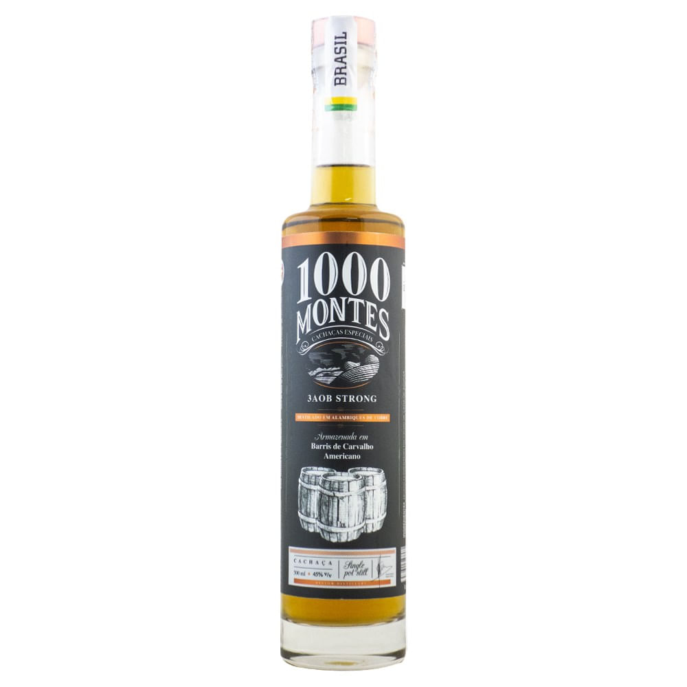 cachaca-1000-montes-strong-500ml-01470_1