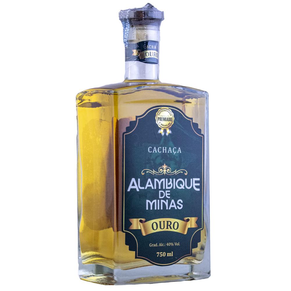 cachaca-alambique-de-minas-garrafa-especial-750ml-00172_1