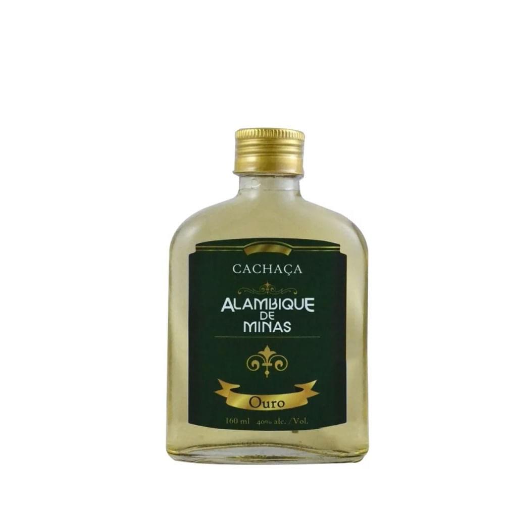 cachaca-alambique-de-minas-ouro-160ml-00178_1
