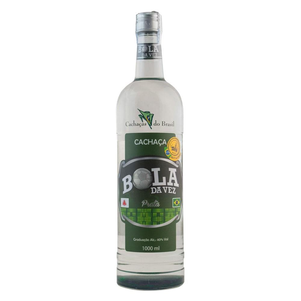 cachaca-bola-da-vez-prata-1000ml-00295_1