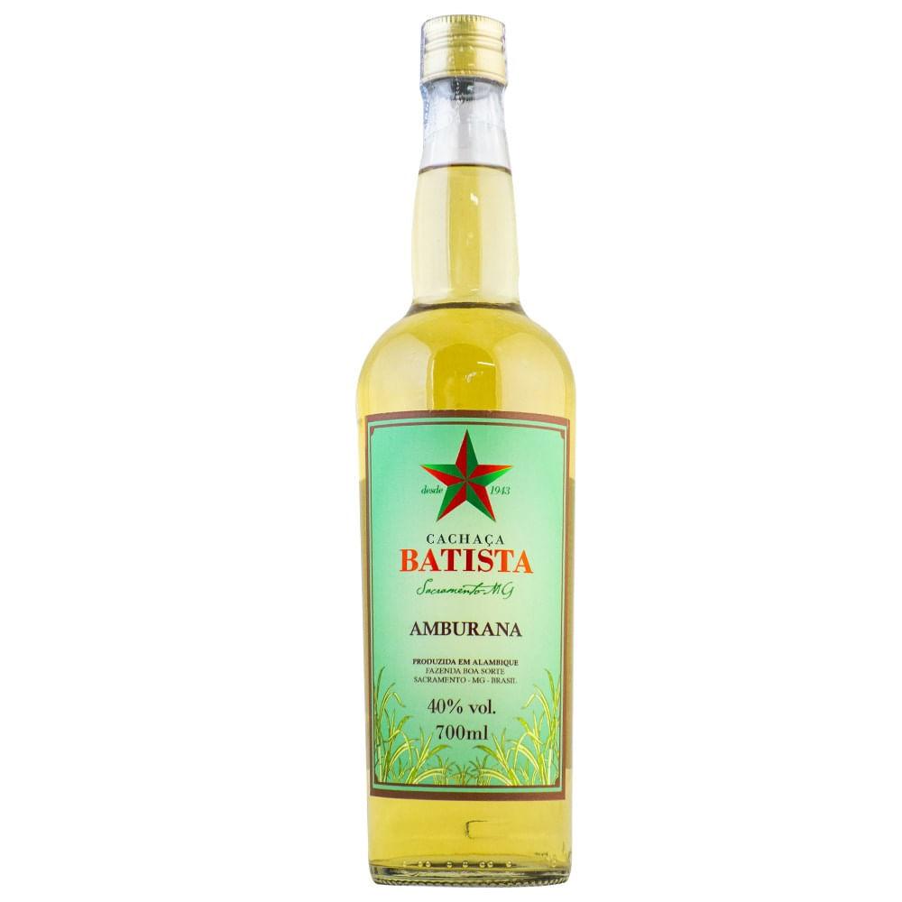 cachaca-batista-amburana-eva-700ml-01494_1