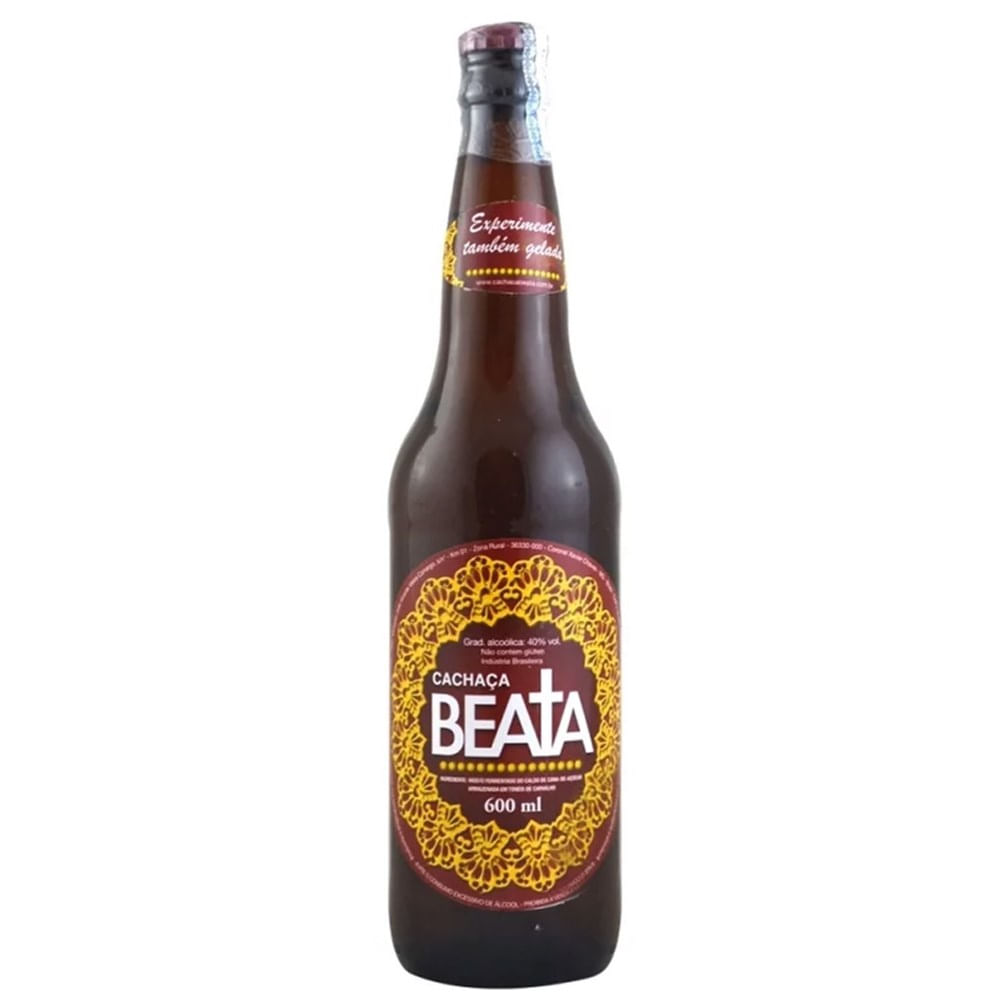 cachaca-beata-ouro-600ml-00222_1