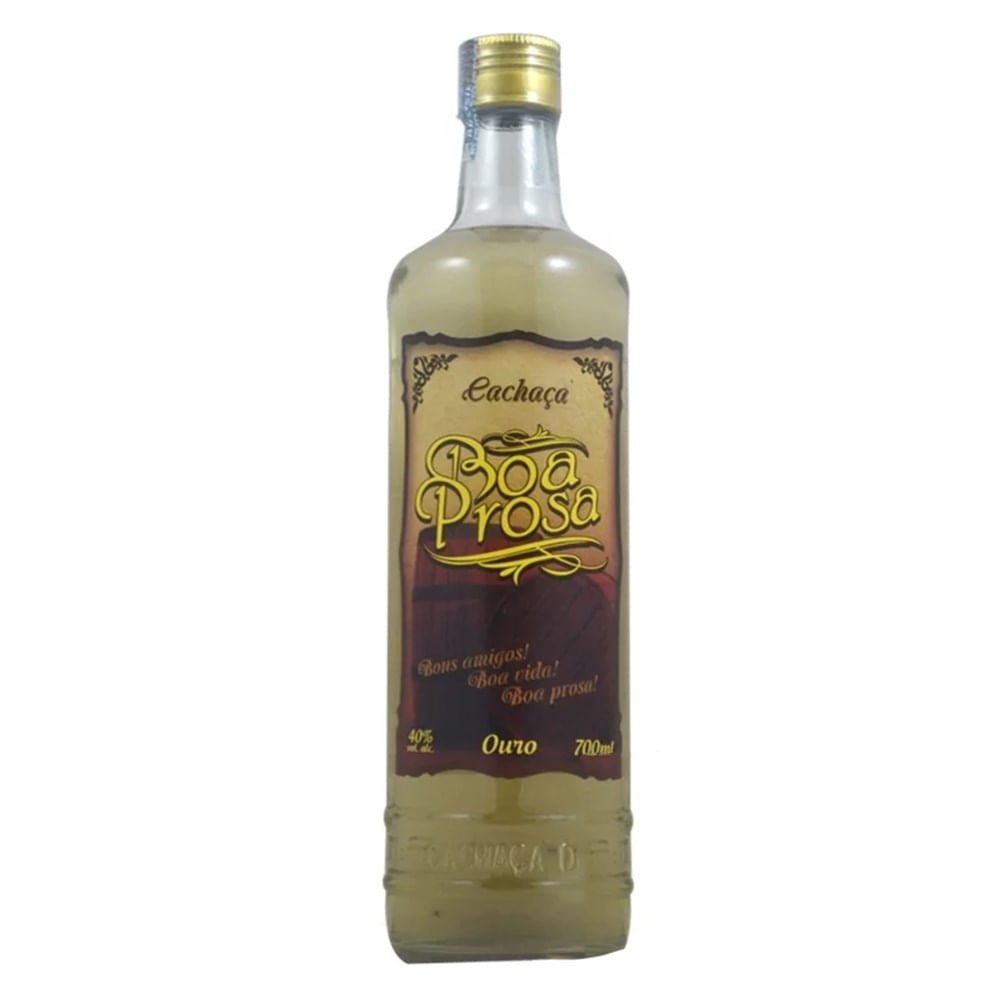 cachaca-boa-prosa-ouro-700ml-00268_1