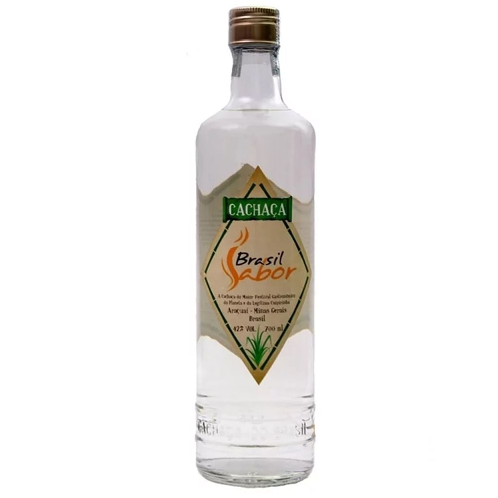 cachaca-brasil-sabor-prata-700ml-00270_1