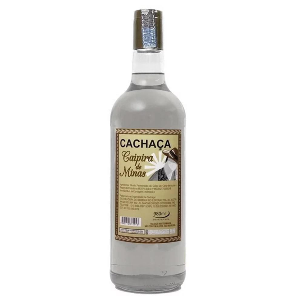cachaca-caipira-de-minas-prata-980ml-00305_1