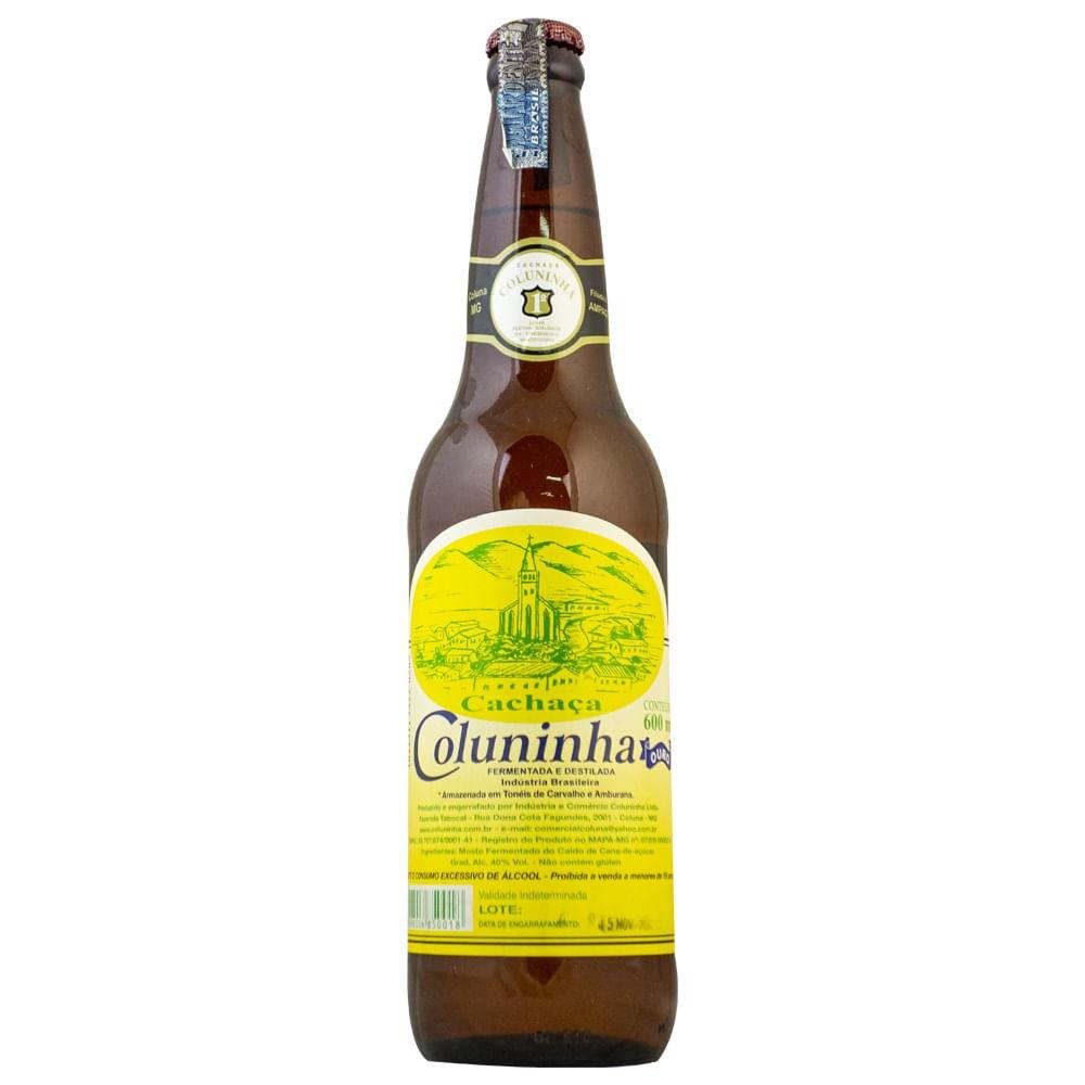 cachaca-coluninha-ouro-600ml-00021_1