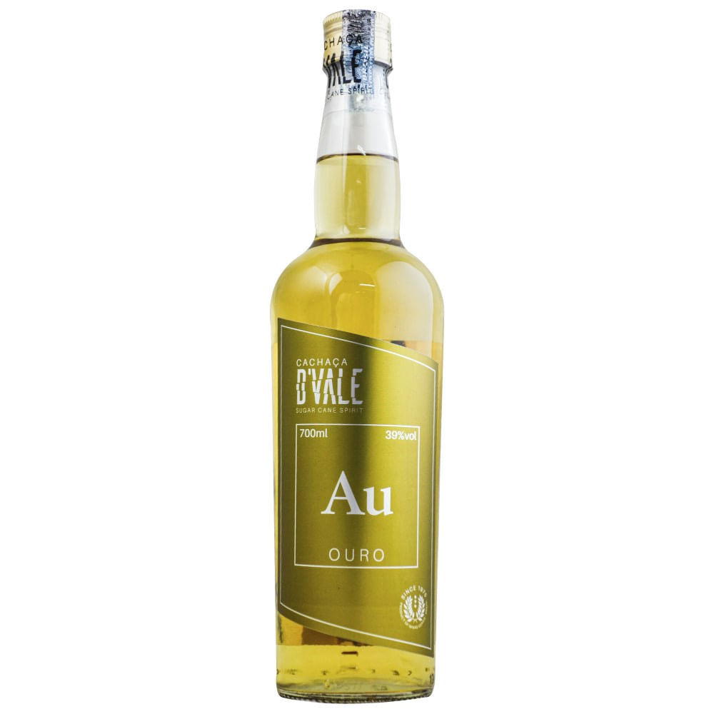 cachaca-d-vale-blend-ouro-700ml-01563_1