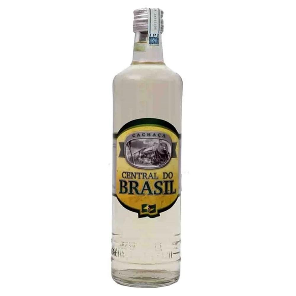cachaca-central-do-brasil-700ml-00373_1