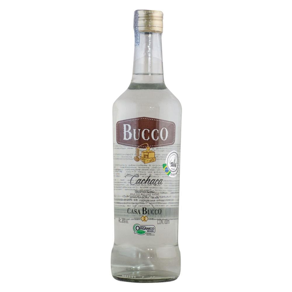 cachaca-casa-bucco-prata-700ml-01392_1