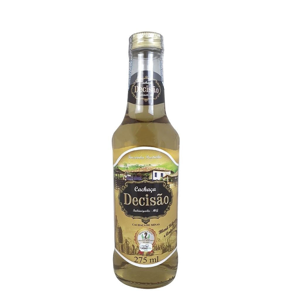 cachaca-decisao-ouro-275ml-01605_1