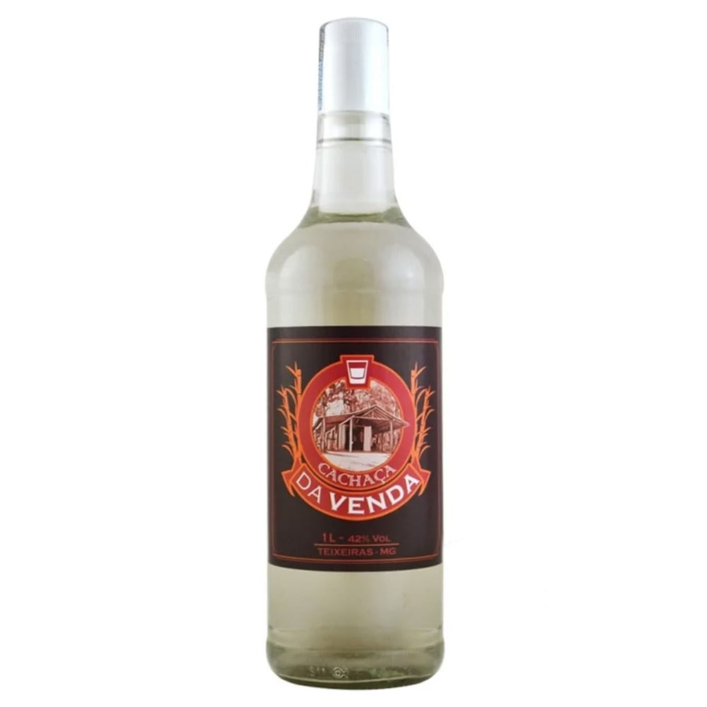 cachaca-da-venda-prata-1000ml-00425_1