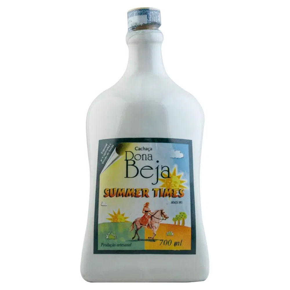 cachaca-dona-beja-summer-times-prata-louca-700ml-00375_1