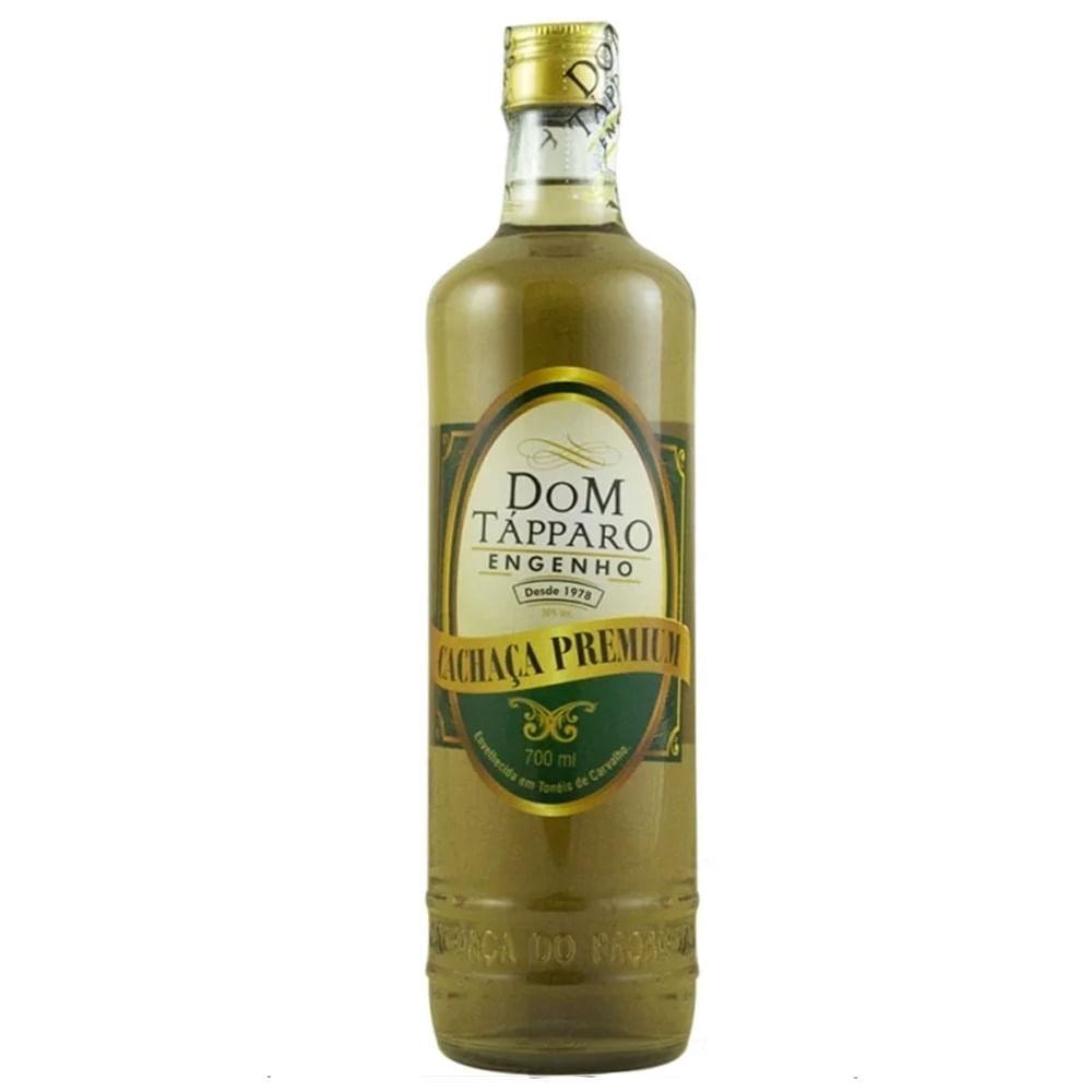 cachaca-dom-tapparo-extra-premium-8-anos-700ml-00465_1