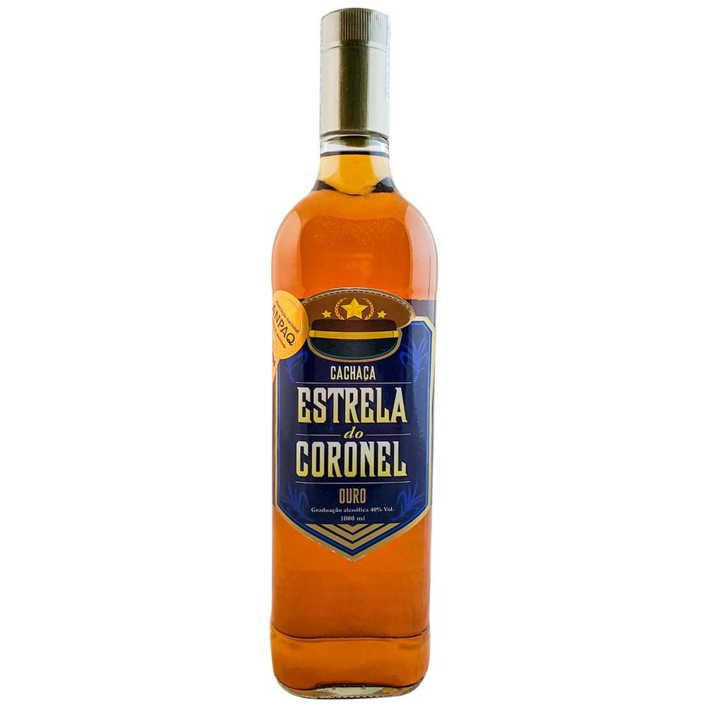 cachaca-estrela-do-coronel-ouro-1000ml-01627_1