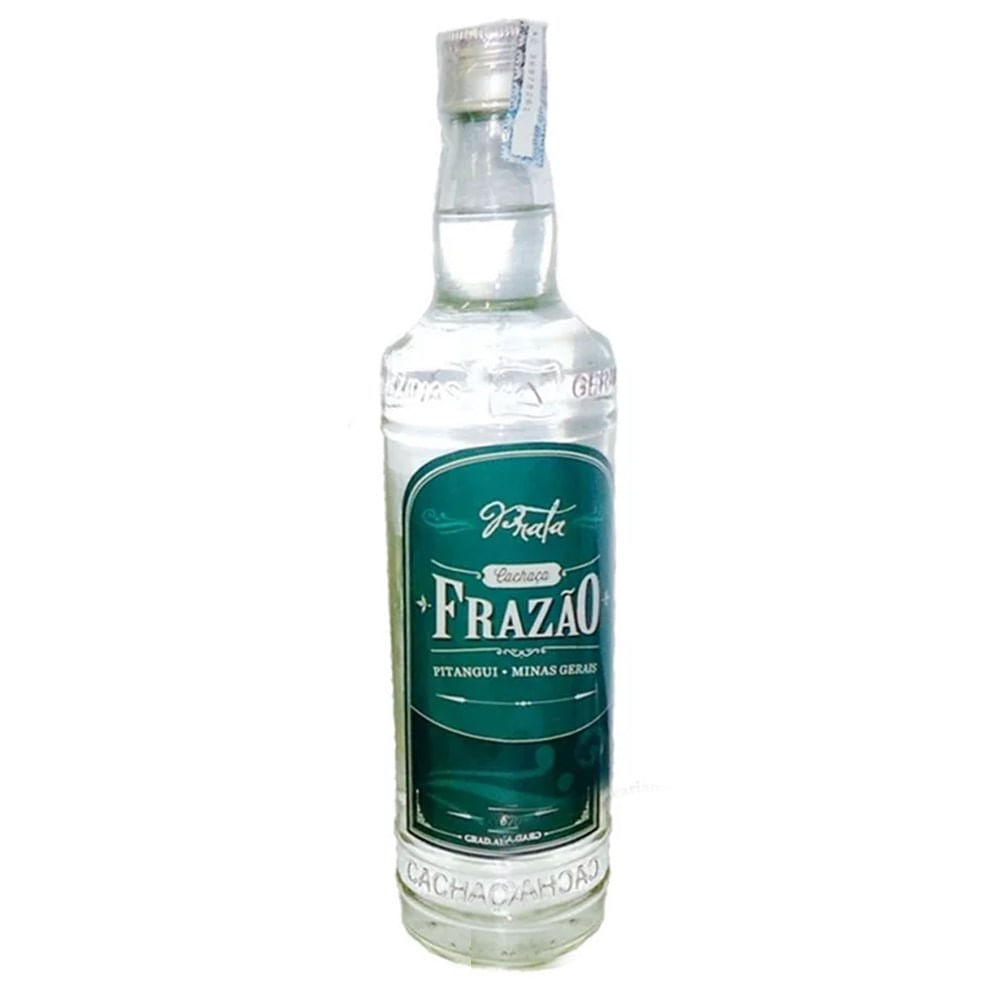 cachaca-frazao-prata-670ml-00582_1