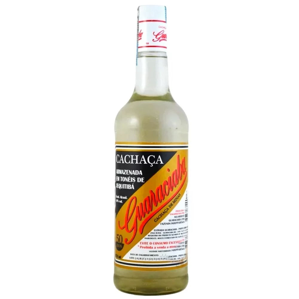 cachaca-guaraciaba-prata-970ml-00611_1