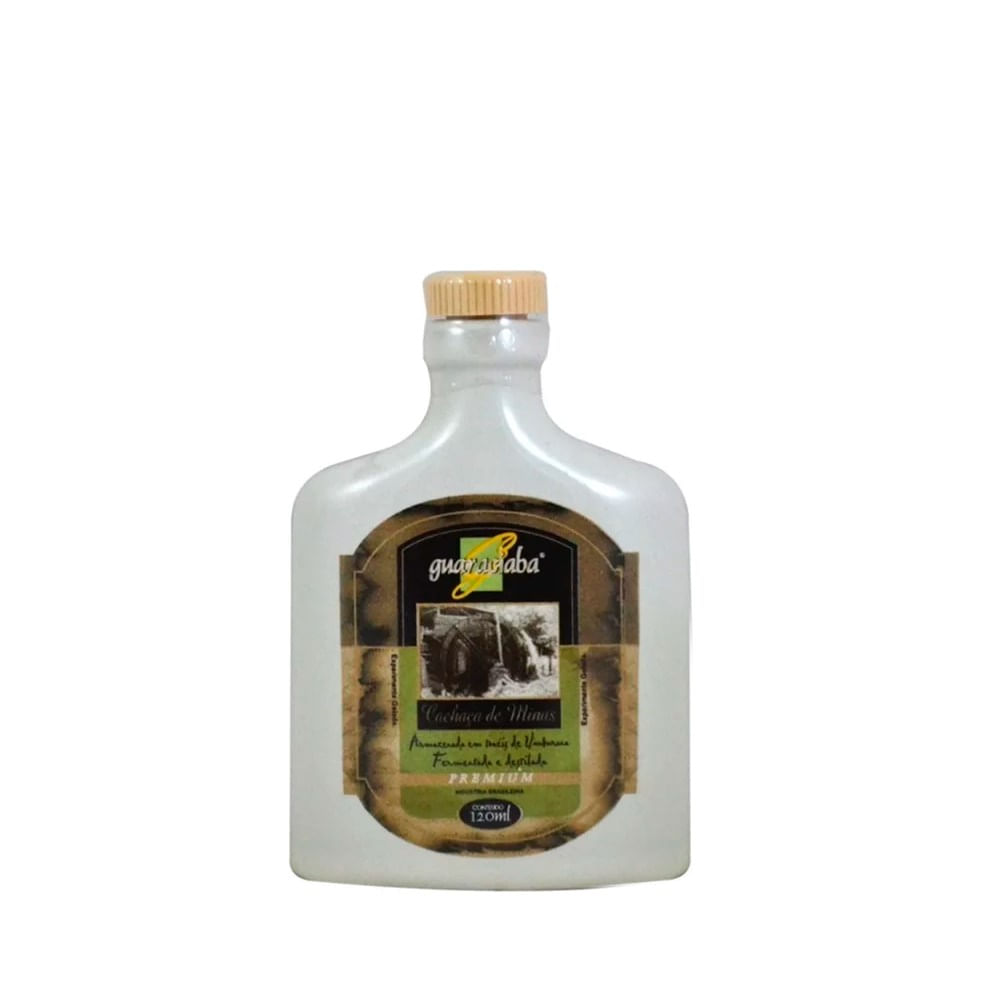 cachaca-guaraciaba-premium-louca-120ml-00612_1