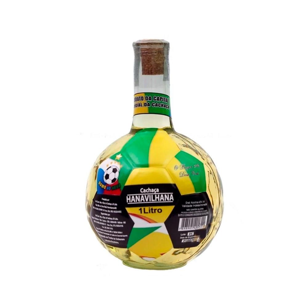 cachaca-hanavilhana-bola-copa-do-mundo-1000ml-00626_1