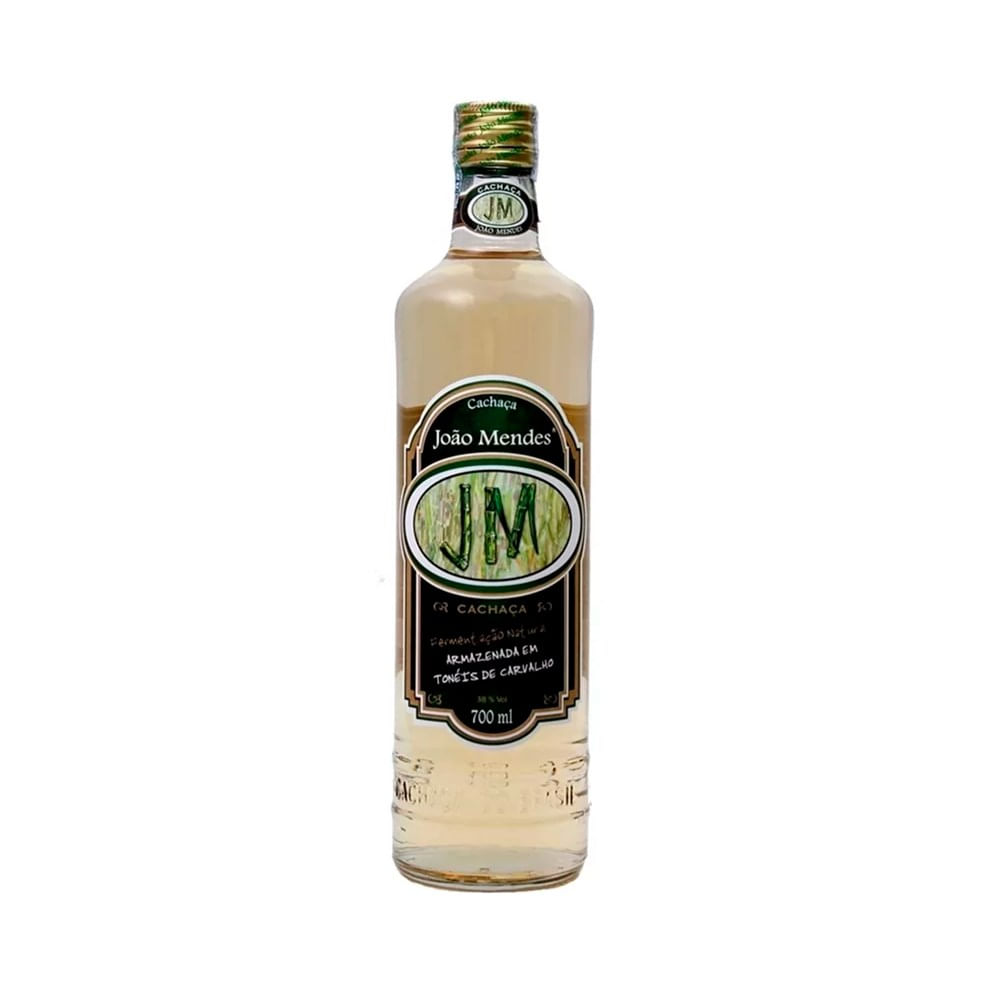 cachaca-joao-mendes-ouro-700ml-00647_1