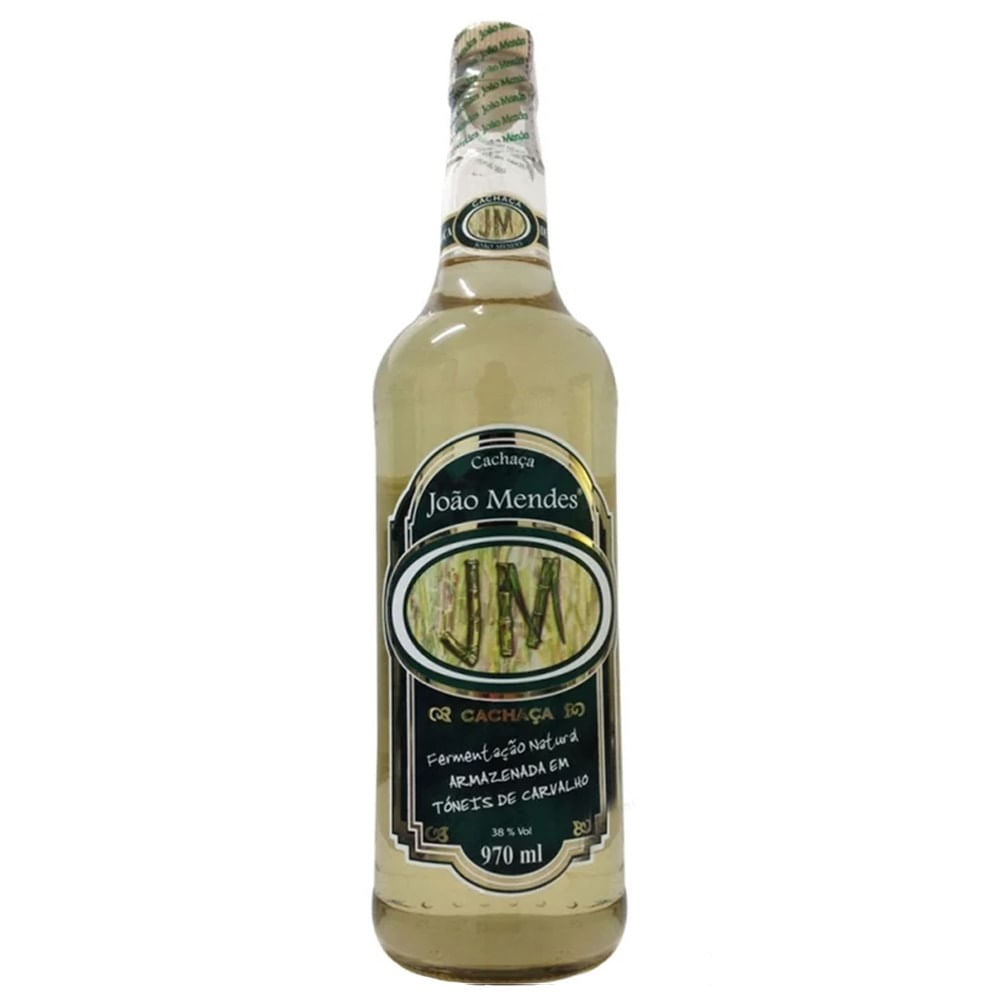 cachaca-joao-mendes-ouro-970ml-00653_1