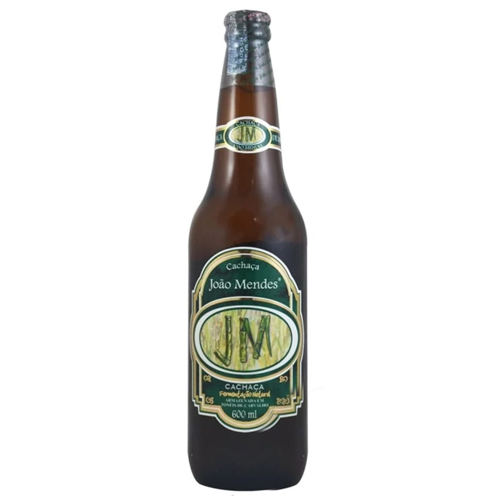 cachaca-joao-mendes-ouro-600ml-00658_1