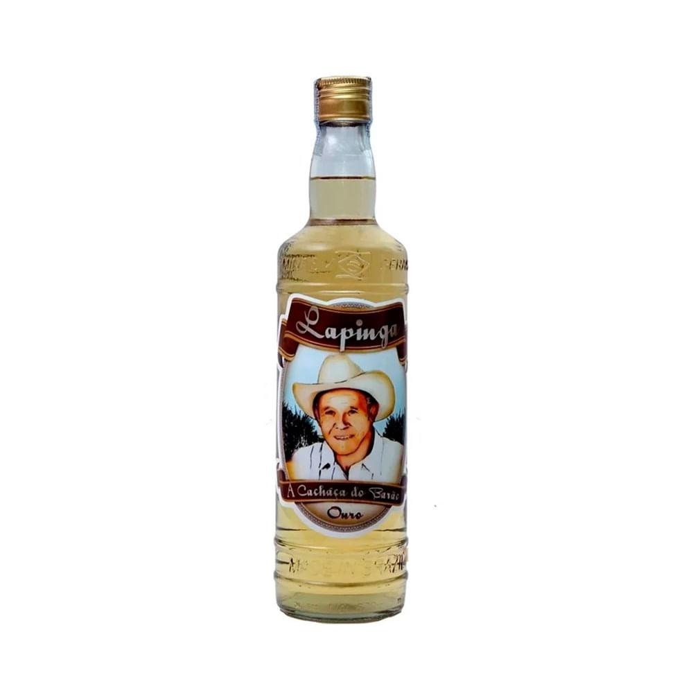 cachaca-lapinga-ouro-670ml-00681_1