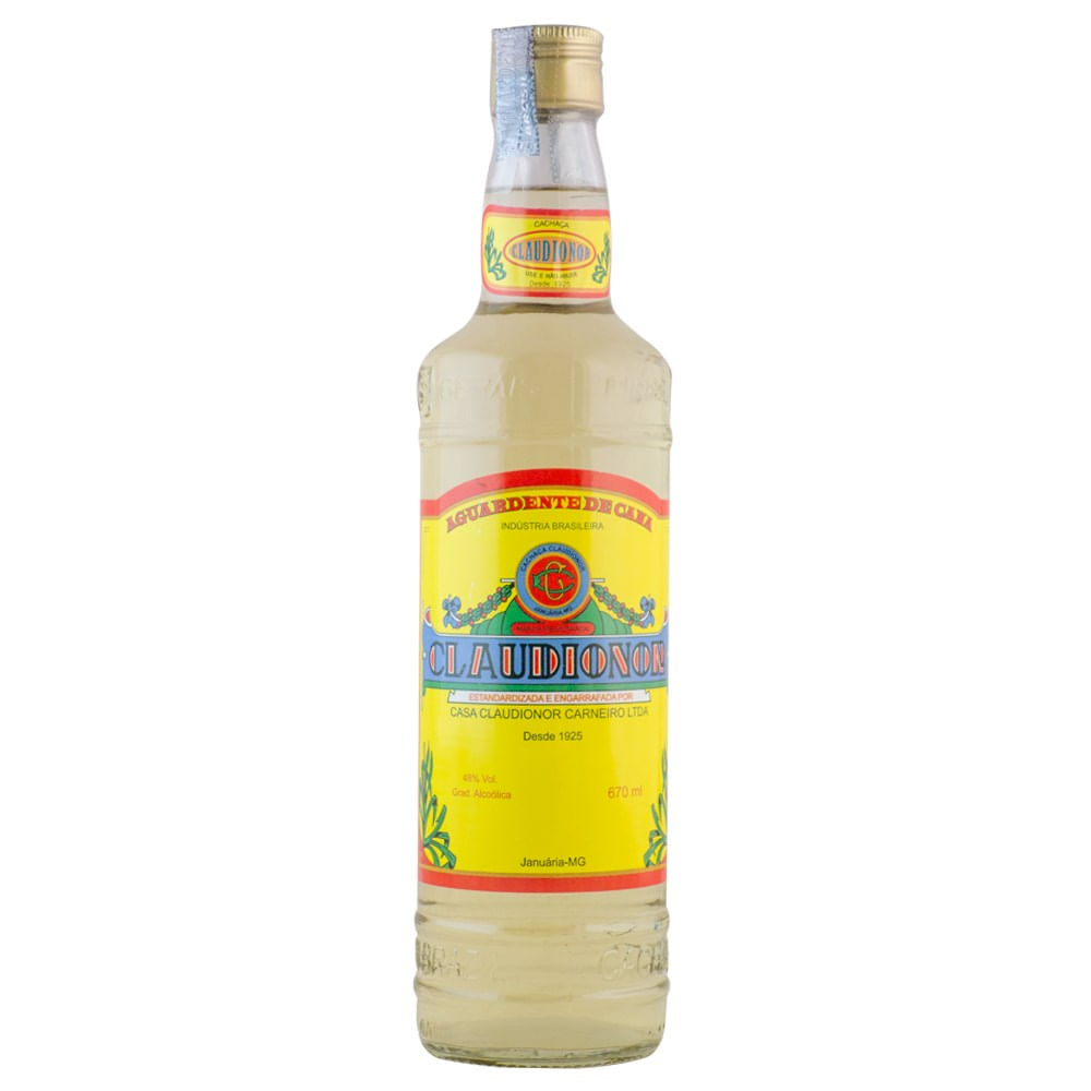cachaca-claudionor-670ml-00400_1