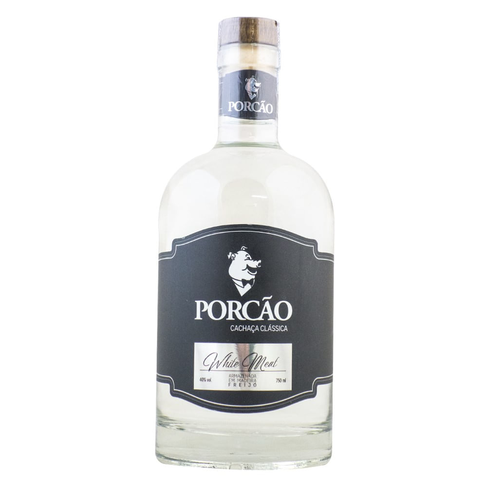 cachaca-porcao-white-meat-750ml-01478_1