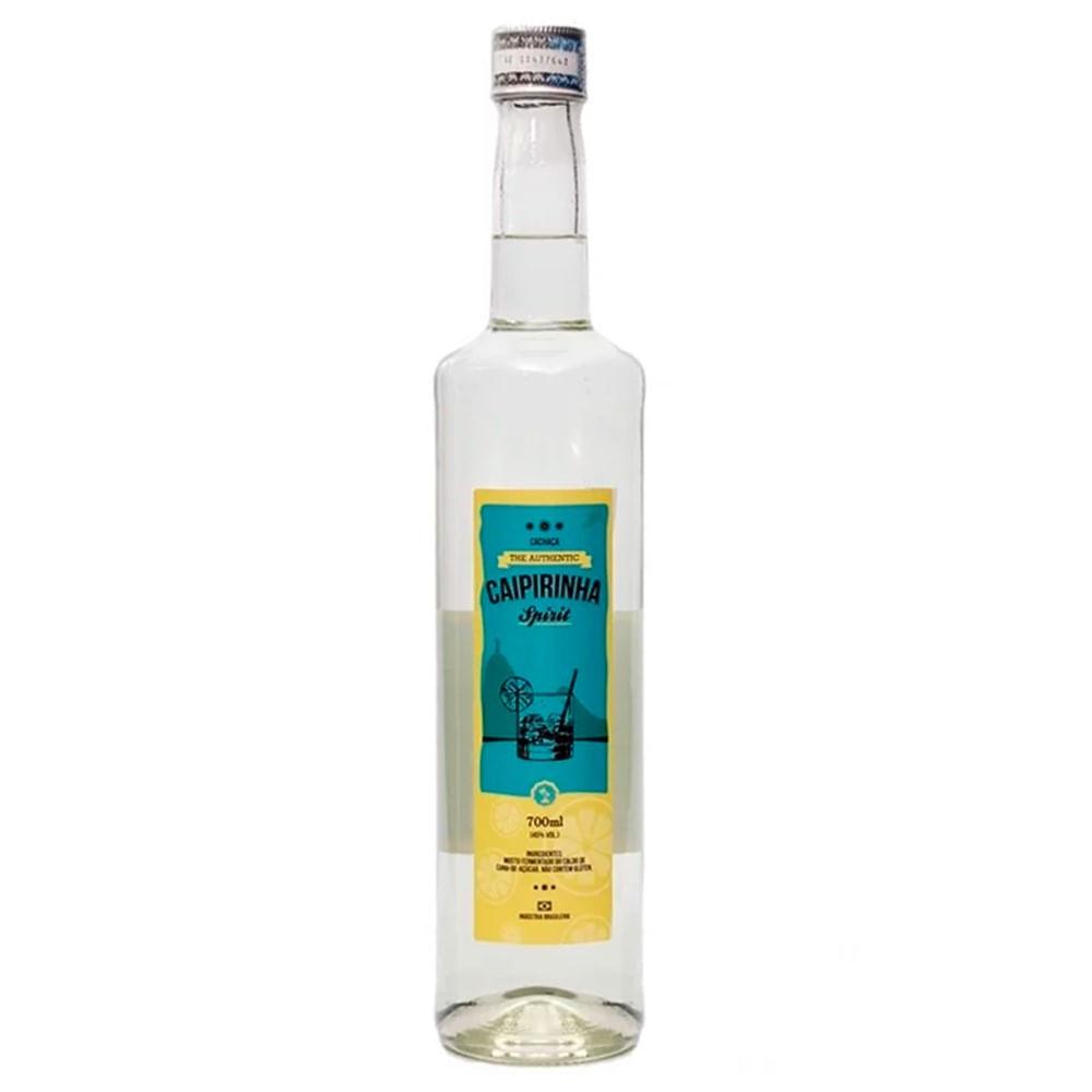 cachaca-caipirinha-spirit-700ml-00318_1