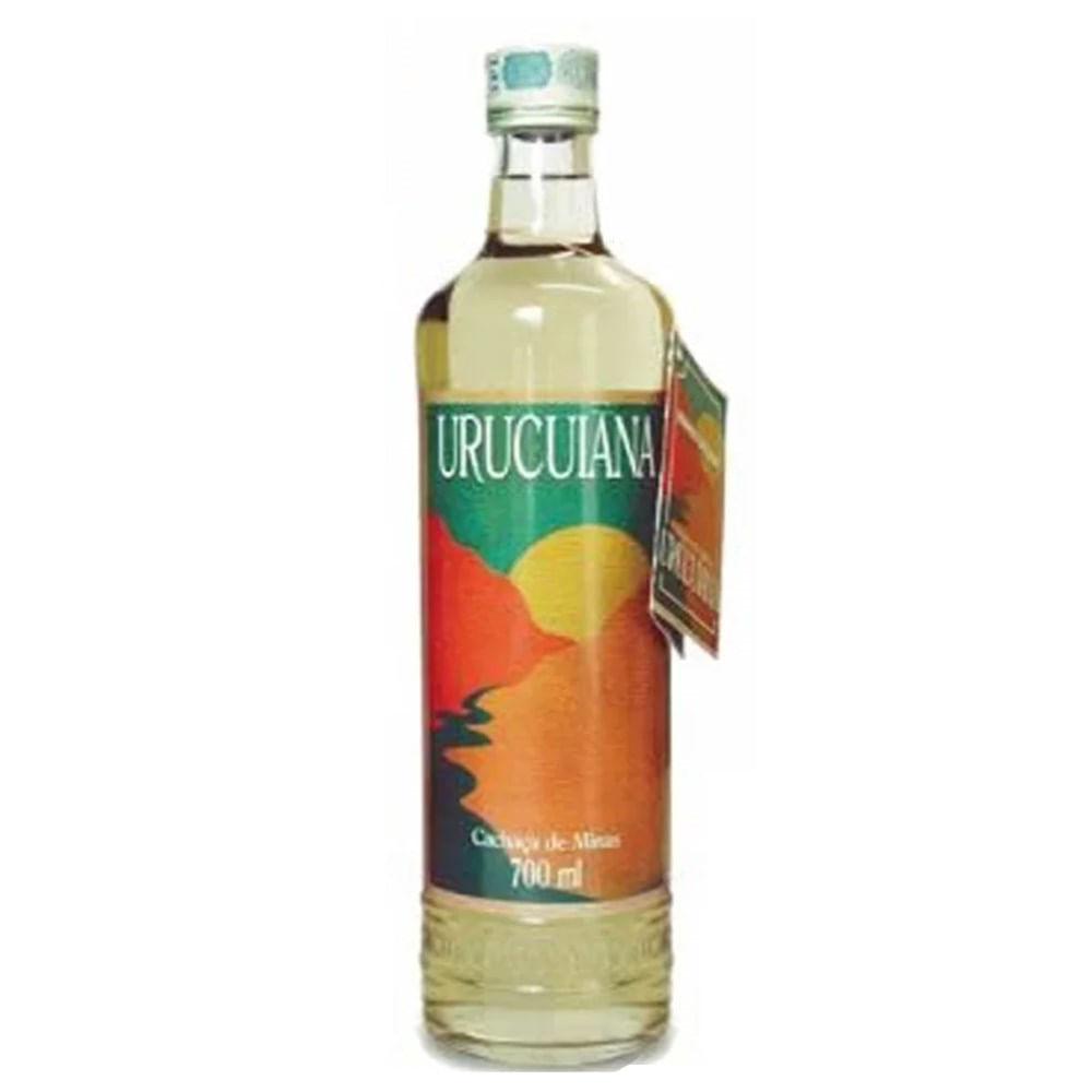 cachaca-urucuiana-ouro-670ml-01274_1