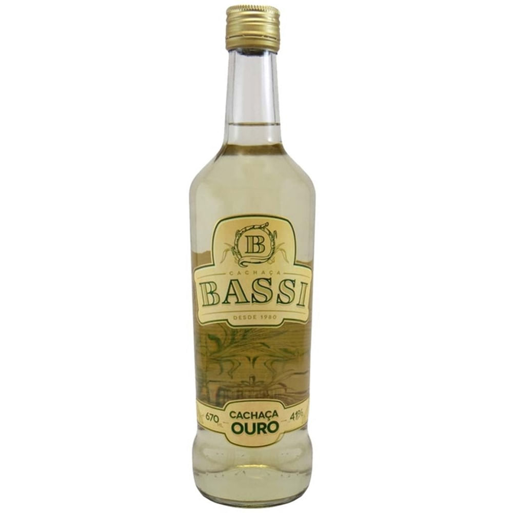 cachaca-bassi-ouro-carvalho-670ml-00225_1