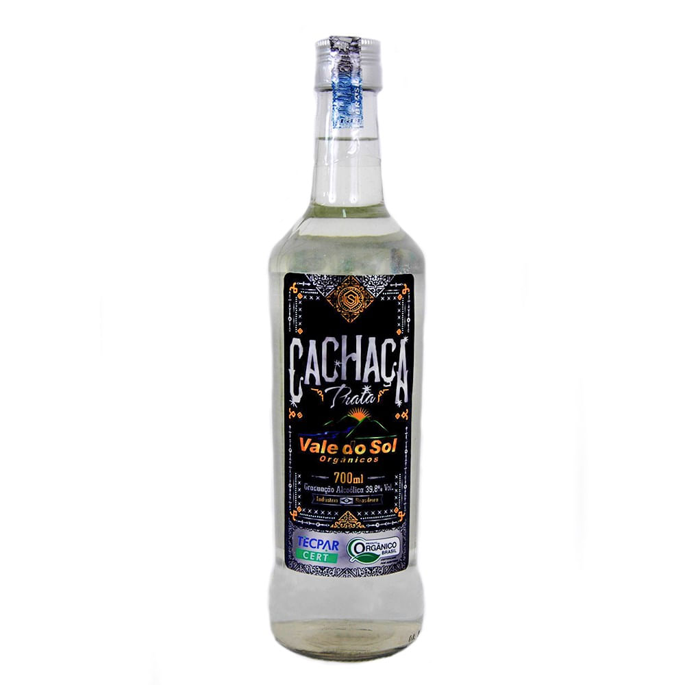 cachaca-vale-do-sol-organica-prata-700ml-01278_1