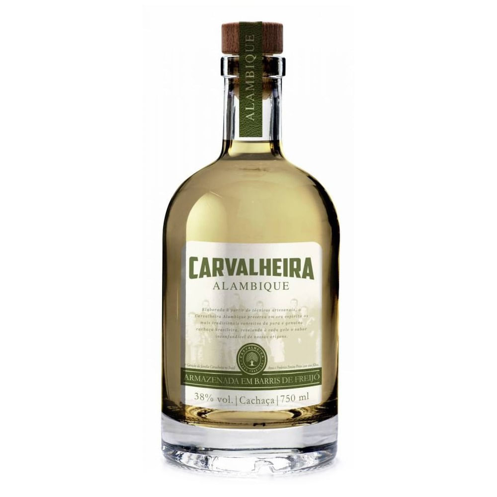 cachaca-carvalheira-alambique-750ml-00345_1