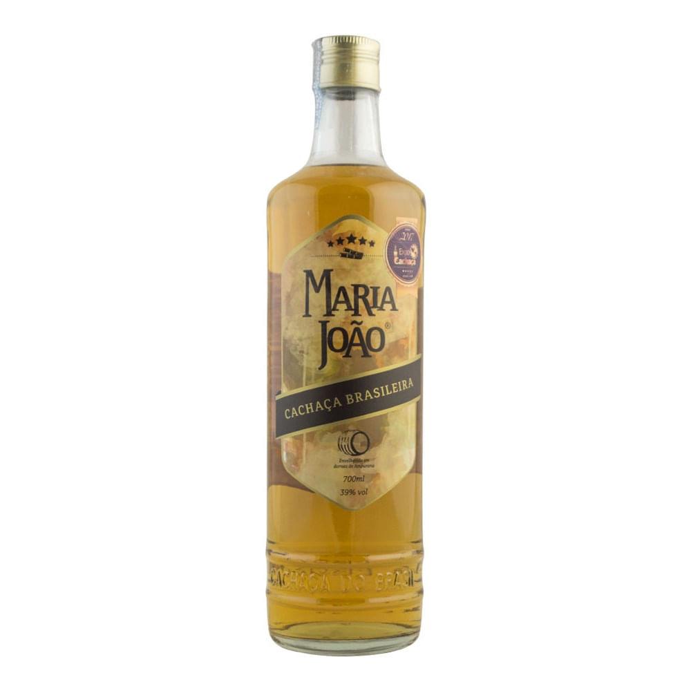 cachaca-maria-joao-ouro-700ml-00699_1