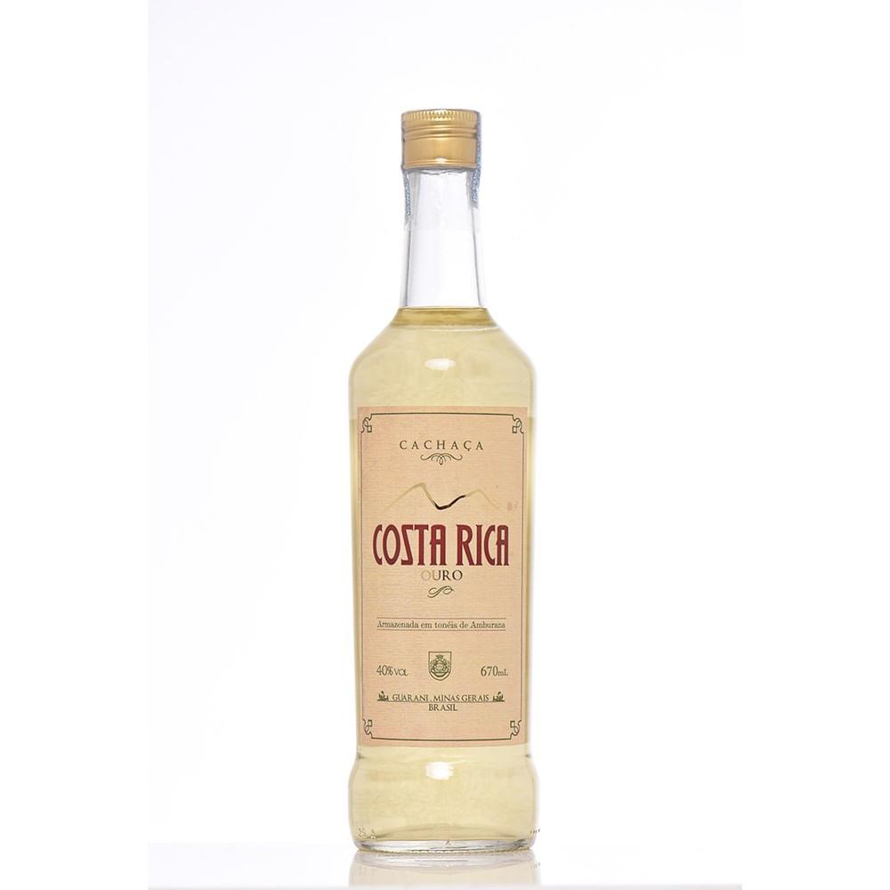 cachaca-costa-rica-amburana-670ml-01718_1