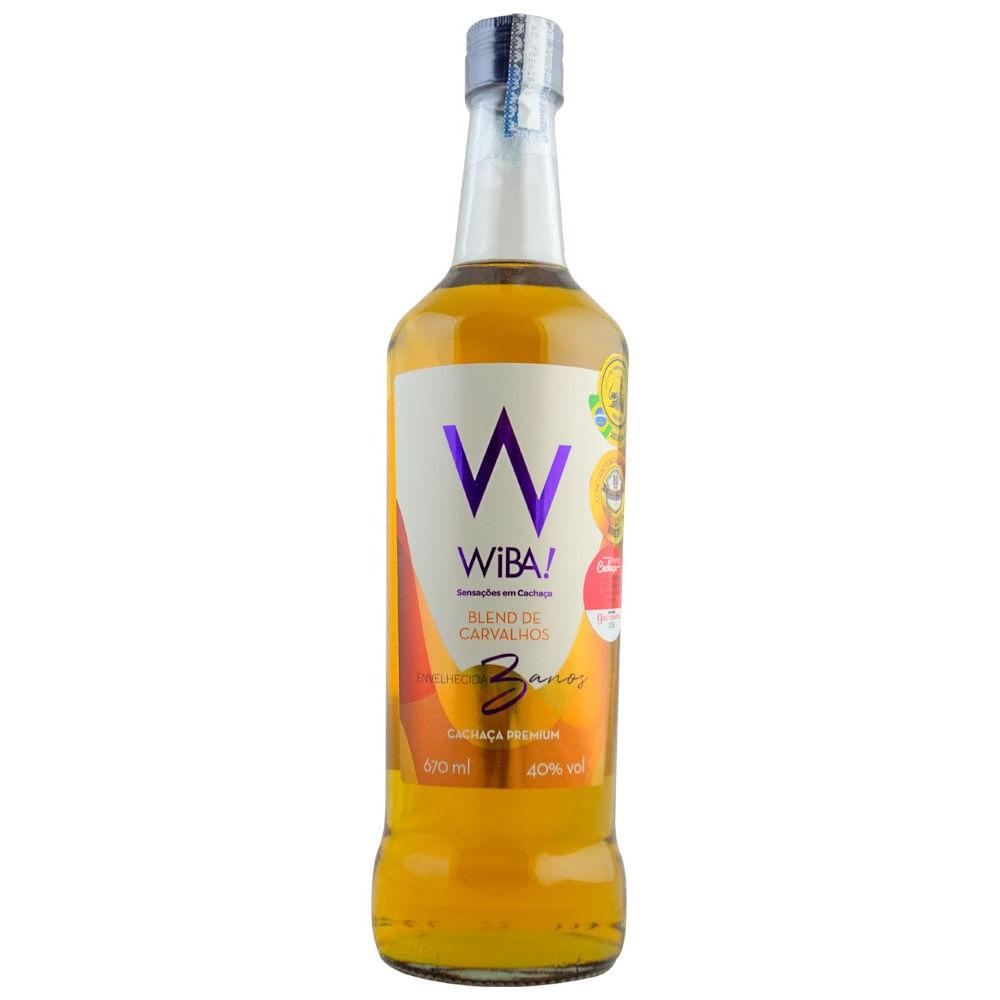 cachaca-wiba-premium-3-anos-blend-de-carvalhos-670ml-01593_1