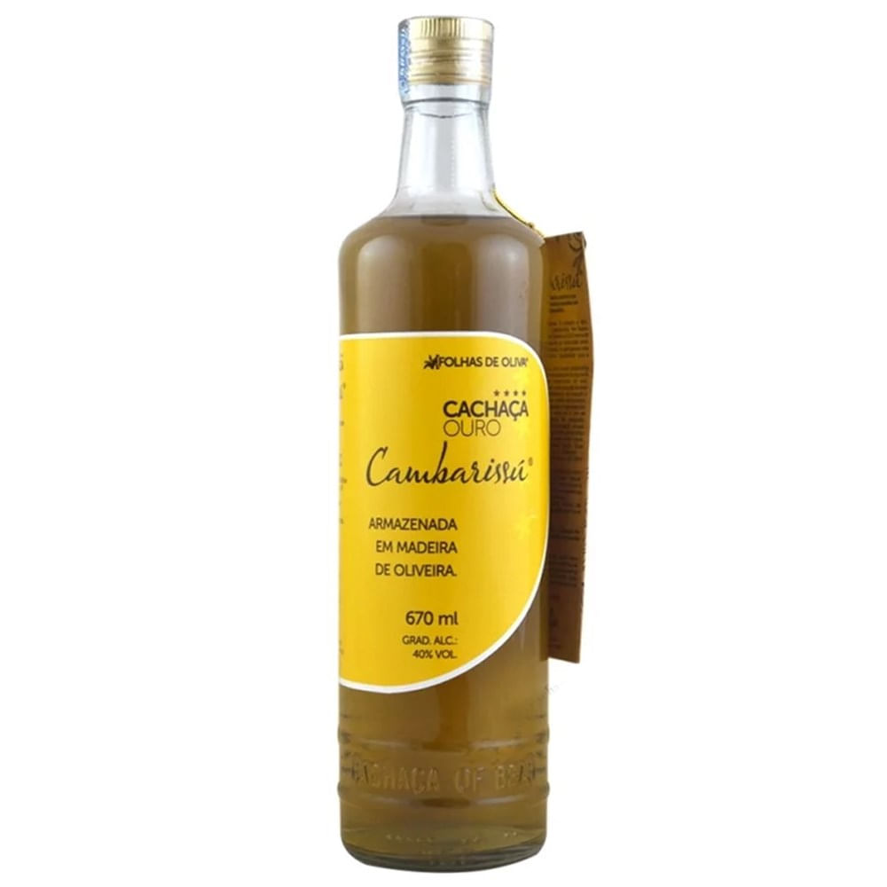cachaca-cambarissu-ouro-670ml-00285_1