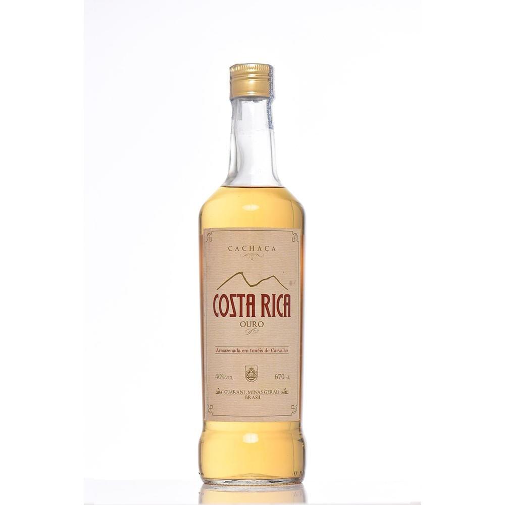 cachaca-costa-rica-carvalho-670ml-01720_1