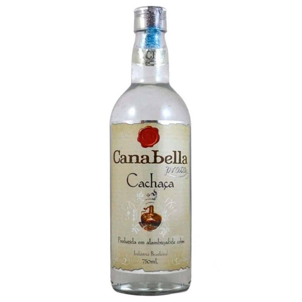 cachaca-canabella-prata-750ml-00287_1