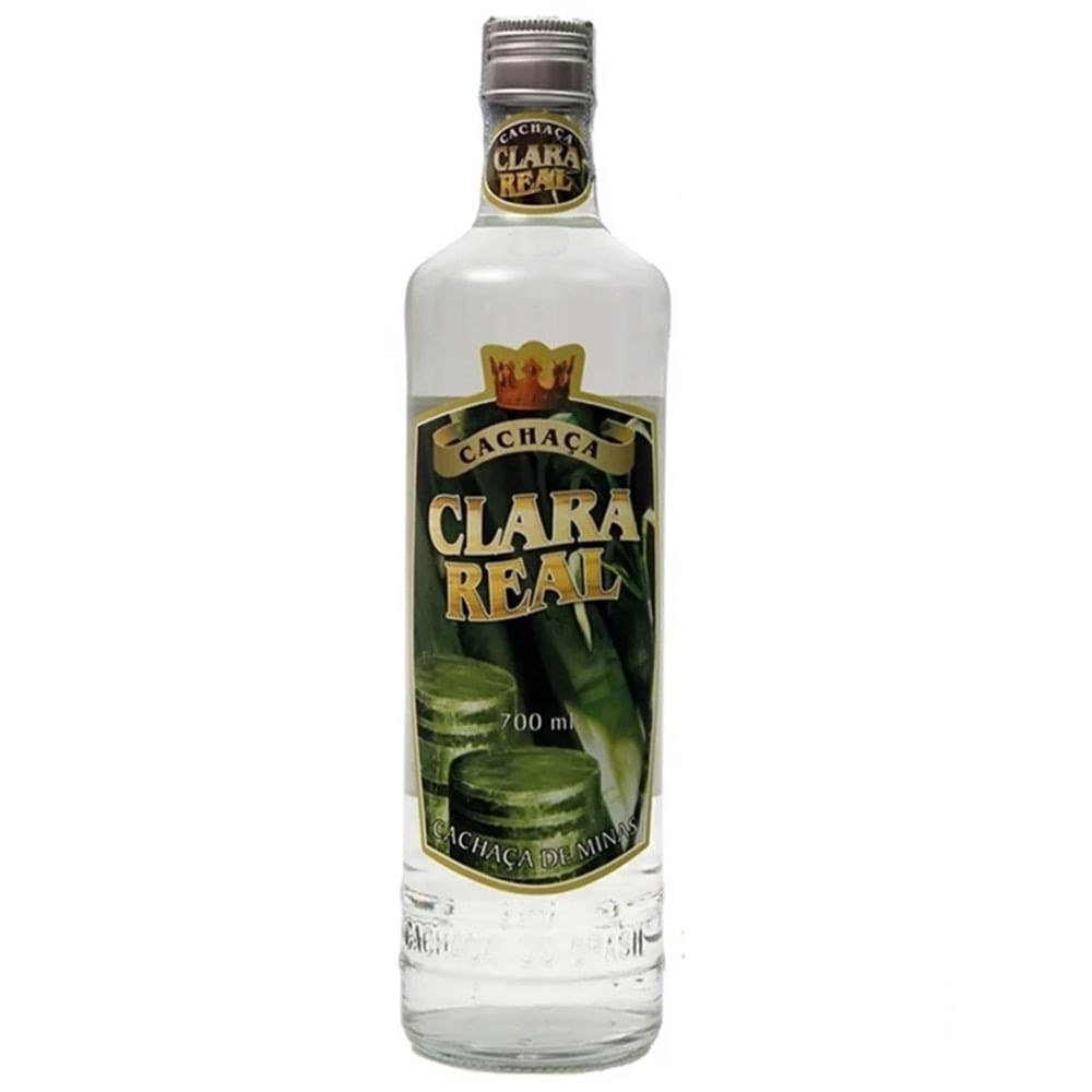cachaca-clara-real-700ml-00414_1