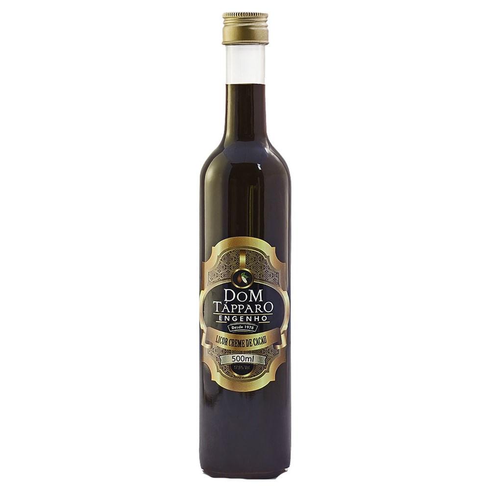 licor-de-cachaca-dom-tapparo-cacau-creme-500ml-01002_1